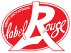 Farine LABEL ROUGE